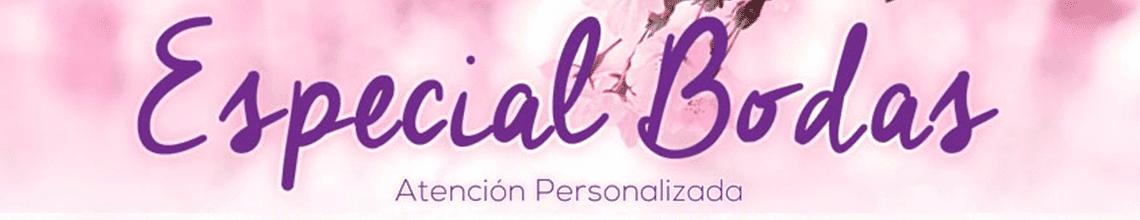 banner especial bodas